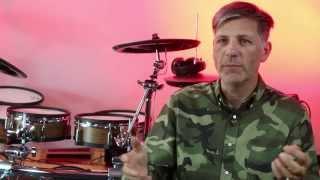Chris Whitten Interview Part 1 of 2