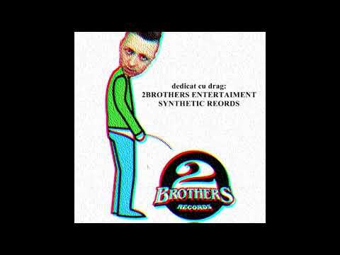Divez Boy - Si Tu No Quieres   Official Audio