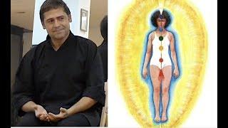 Antichi insegnamenti esoterici presentati in un linguaggio semplice...