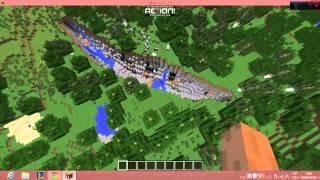 Semillas Para Minecraft 1.7.9