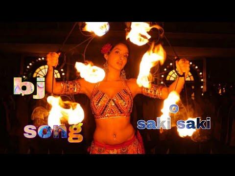 o-saki-saki-batla-house-remix-//dj-song-by//-dance-mix