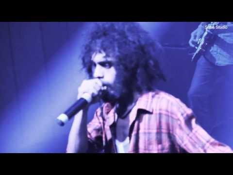 Black Finit   Mari Bercinta Live