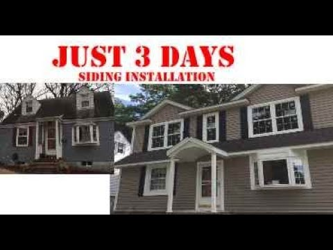 HOME ADDITION CONTRACTORS IN NEW JERSEY   NJ General Contractors   Pangione  Developers