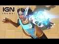 Overwatch: Datamining Reveals Game of the Year Edition, Anniversary Event - IGN News