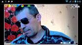 обзор Qumo quest 503 копия самсунг s4 - YouTube
