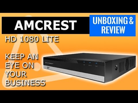 network-video-recorder.-how-to-nvr-setup-.-how-to-setup-a-camera-security-system-or-cctv-dvr