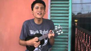 Deny Masa Lalu Full Version