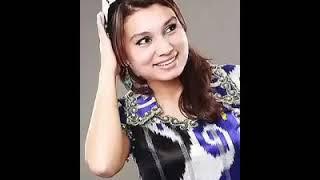 Скачать Tasirli Sher