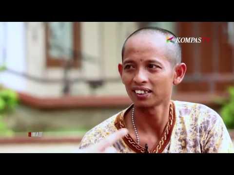 Dimas Kanjeng-AIMAN EPS 94 Bag 3