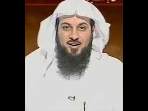 al3arefi.قصة السجين يرويها العريفي alarefe -arefi -arifi