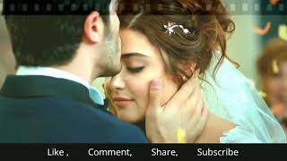Kitni dard bhari hai Teri meri prem kahani new hindi sad romantic song most heart touching song