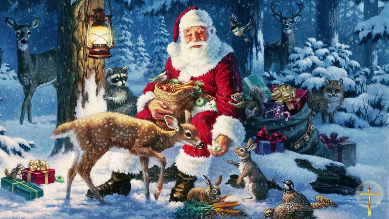 Boas Festas Natal Maria Bethânia Feliz Natal 2020 Músicas De Natal