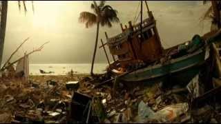 Yusuf (Cat Stevens) - Indian Ocean