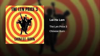 Lai-Ha Lam