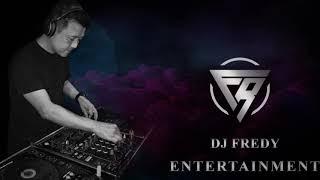 DJ FREDY ATHENA RABU 2019-7-24