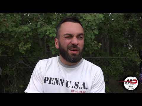 Отзыв 166: Мельянцов Максим, 37 лет