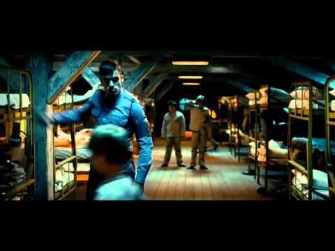 Fernando Velázquez - Maldito mono ladrón (From Zipi y Zape y la Isla del Capitán Soundtrack) from YouTube · Duration:  2 minutes 21 seconds