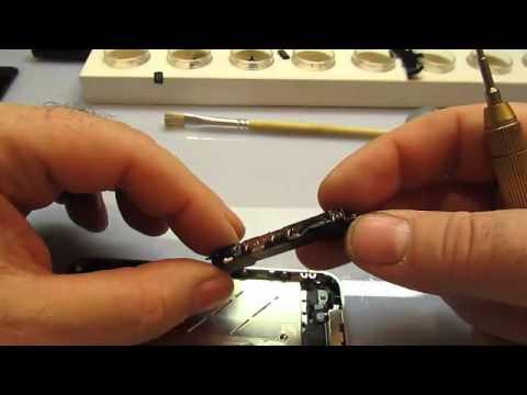 iphone reparatur werkzeug reparatur von autoersatzteilen. Black Bedroom Furniture Sets. Home Design Ideas