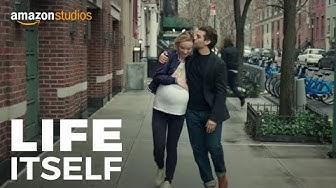 Life Itself - Official Trailer | Amazon Studios