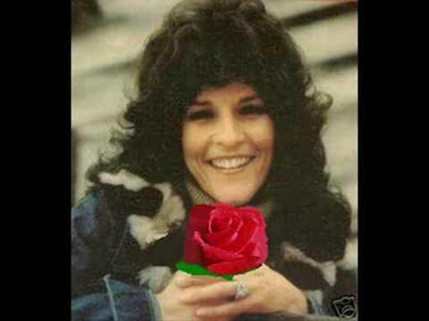Donna Fargo-