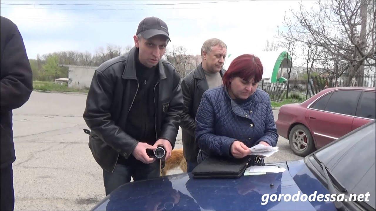 ПриватБанк  банк для тех кто любит Украину!
