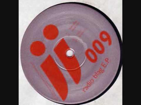 Steve Stoll - Face It (ACID CLASSIC 1995)
