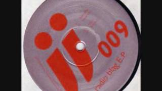 Steve Stoll - Face It (ACID CLASSIC 1995)