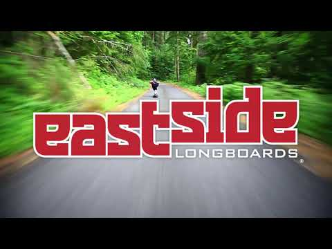 Eastside Relic Raw Run - Deep in the Woods of the NW