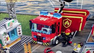 LEGO VIP Movie Trading Cards FREE!