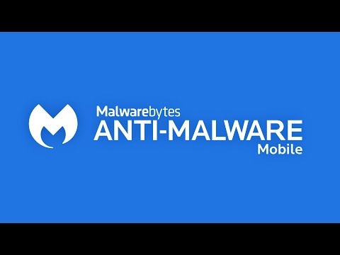Introducing Malwarebytes Anti-Malware Mobile