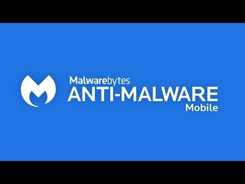 Malwarebytes.Org Free