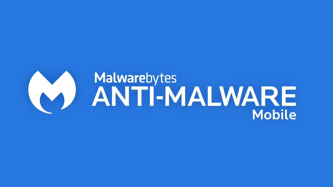 introducing malwarebytes anti malware mobile