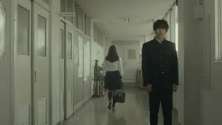 Video Film Jepang Hyoka 2017 sub indonesia download MP3, 3GP, MP4, WEBM, AVI, FLV November 2018