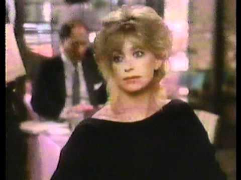 HBO promo 1987