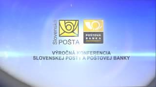 Malá rychlá půjčka komerční banka