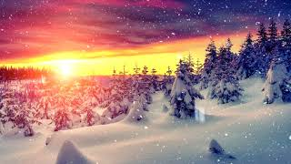 Noi umblam sa colindam - Colaj cele mai frumoase colinde romanesti 2019