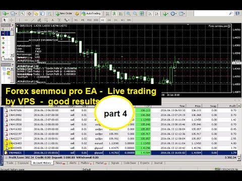 Trading pluss forex free