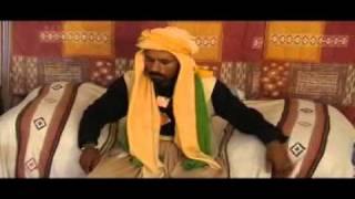 haroudi chouaf 2 part 1