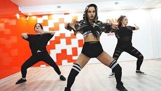 Танец Реггетон в Белгороде! Школа танцев Dance Life. Уроки Реггетона. Dancing Reggaeton