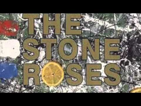She Bangs the Drums (Extended version By LAB). The Stone Roses