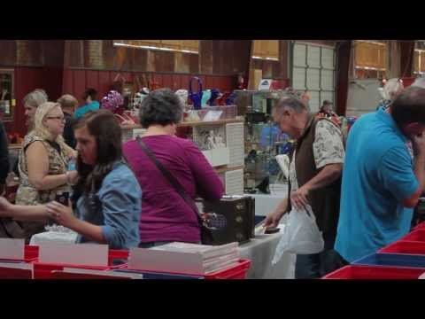 Shopping in Fredericksburg: Visit Fredericksburg TX