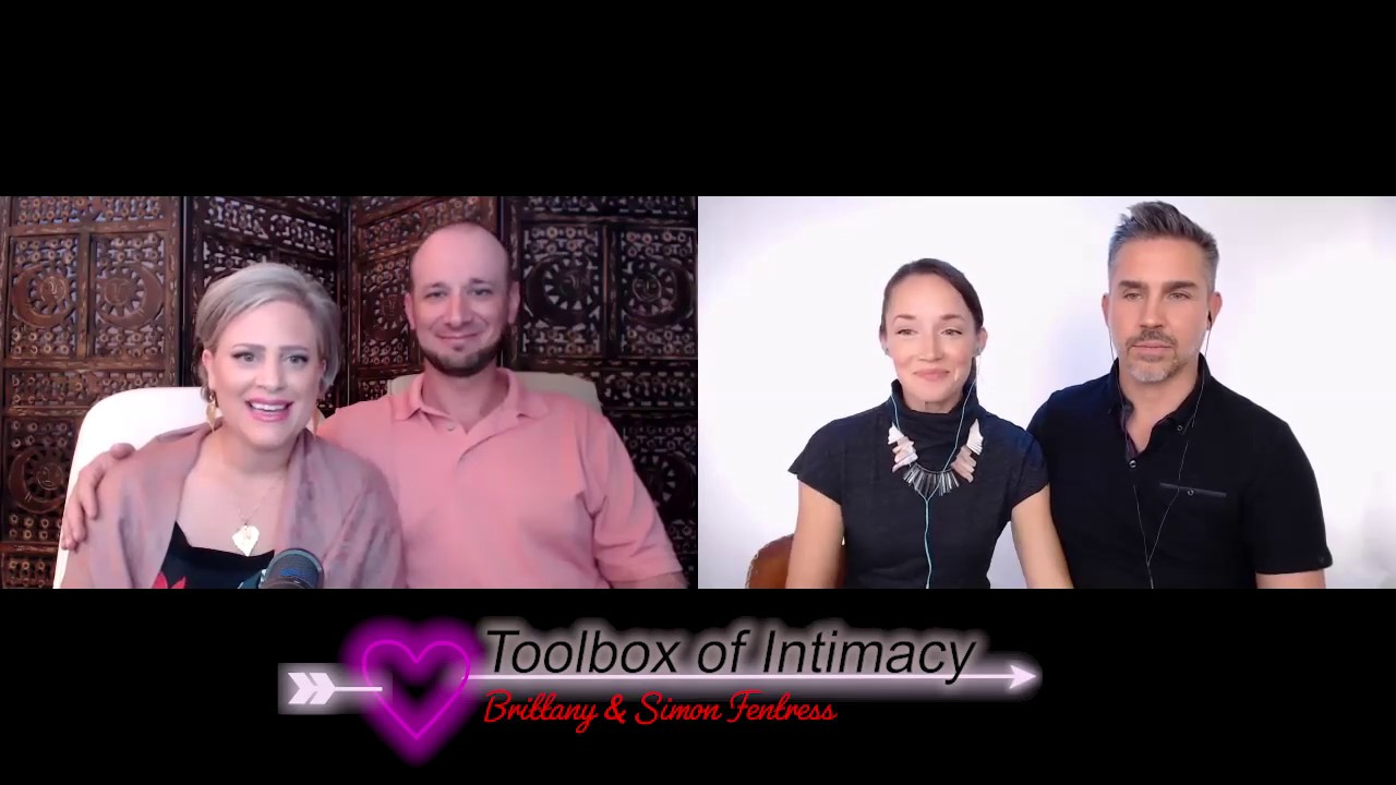 Dr Eva Brown  - IntimacyHub.com