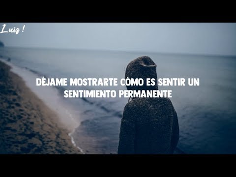 Imagine Dragons ●Zero● Sub Español |HD|