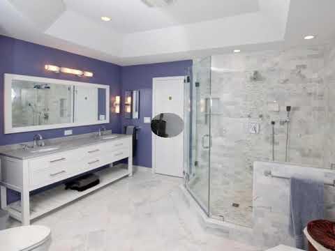 30 Candice Olson Bathrooms You