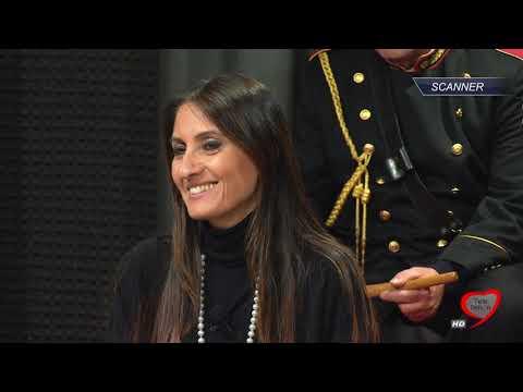 Scanner 2018/2019 Settimana Santa, la Spagna riscopre la Puglia