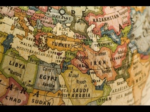 Muslim World or Ummah? Origins, Content, and Evolution of Pan-Islamic Thought