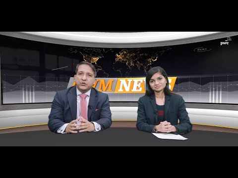 AWM News Update #6 - Asset & Wealth Management News