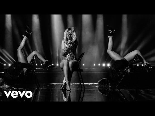 Mark Ronson - Find U Again (Official Video) ft. Camila Cabello