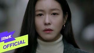 [MV] BAEK Z YOUNG(백지영) _ No love, No Heartbreak(다시는 사랑하지 않고, 이별에 아파하기 싫어)