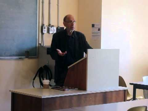 Cultural Psychiatry: Lecture #6 Culture and Emotion Pt 2